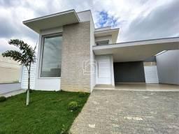 Título do anúncio: Casa com 3 quartos á venda no Condomínio Lagos D'Icaraí - Salto/SP