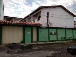 Título do anúncio: Casa duplex 3/4 em Itapuã