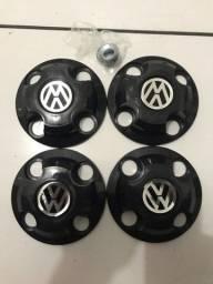 Calota central VW