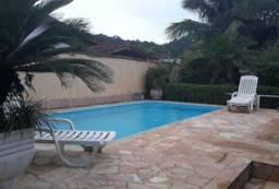 Título do anúncio: Otima casa com piscina Temporada