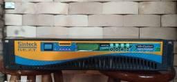 Transmissor de rádio FM 150 wts