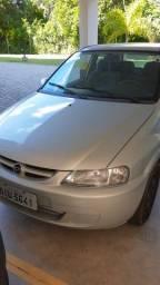 Celta 1.0 2004 Gasolina