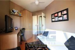 Título do anúncio: Casa 4 dormitórios ou + para Venda em Alegrete, Centro, 3 dormitórios, 3 suítes, 2 banheir