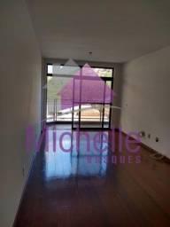 Título do anúncio: Apartamento para Locação em Teresópolis, AGRIOES, 1 dormitório, 2 banheiros, 1 vaga