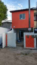 Hi - Casa em Campo Grande 2 quartos (ideal pra depósito)