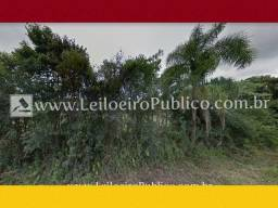 Porto Vitória (pr): Terreno Rural 8.880,00 M² uimxe fzcab