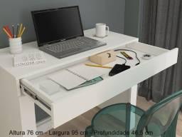 Título do anúncio: Escrivaninha Cléo - Permobili