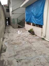 Título do anúncio: Casa para alugar com 3 dormitórios em Vila maria, São paulo cod:11749