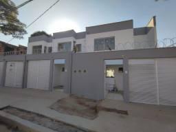 Título do anúncio: Casa geminada Individual em Xangri-lá com 2 quartos