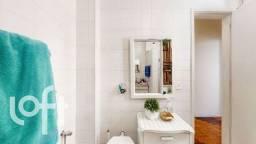 Título do anúncio: Apartamento à venda 2 Quartos, 73M², Copacabana, Rio de Janeiro - RJ