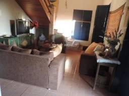Título do anúncio: Casa à venda com 4 dormitórios em Conceicao da ibitipoca, Conceicao da ibitipoca cod:14375