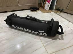 Bag 20kg