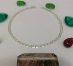 Fábrica de jóias em Prata 925