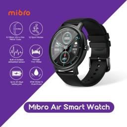 Xiaomi Mibro Air (Aceitamos cartão e Pix)