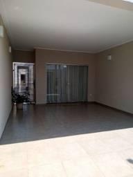 Título do anúncio: Casa com 3 dormitórios à venda, - Vila Santa Luzia - Bauru/SP