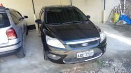 Vendo Ford focus 2011  27.000 mil reais