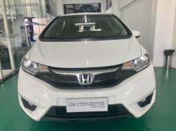 Honda FIT 1.5  EX  CVT 17/17