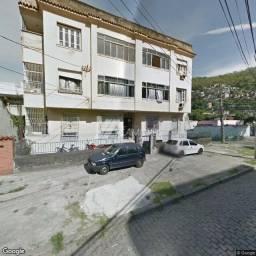 Título do anúncio: Apartamento à venda em Engenho novo, Rio de janeiro cod:5aa27a334f8