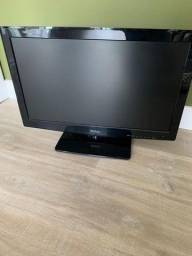 TV Philco LCD 14 - Aceito oferta