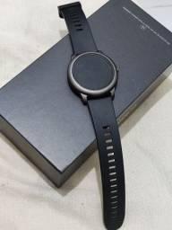 Smartwatch Haylou LS05 Solar<br><br>