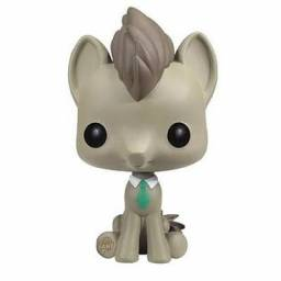 My Little Pony - Dr. Whooves Pop!Figura de Vinil similar.