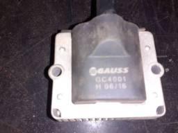 GUSS Bobina de ignição  GC4001