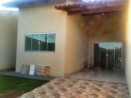 Casa a venda no Setor Jardim Maria Inês divisa com a Vila Brasília próximo a Av. São Paulo