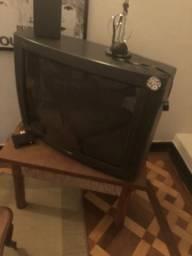 Preço desapego Tv tubo 29