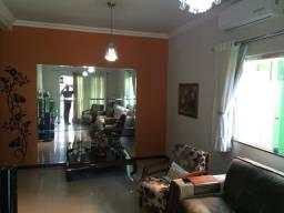 Lindíssima Casa no Morumbi / Parque 10 / Parque das Laranjeiras