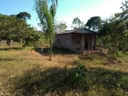 Colonha de 6 hectares