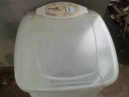 Maquina de lavar tranquinho