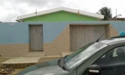 Casa com 5 quartos em Cuite PB