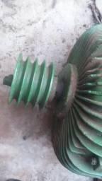 Motor De (40) ( Baixa Rotação )