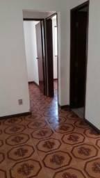 Apartamento Parque Santa Rita
