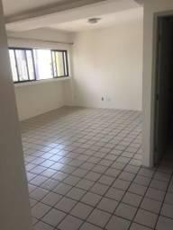 Apartamento 3 quartos sendo duas suites - Setubal