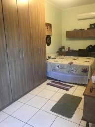 Venda excelente apartamento Jd nova aliança