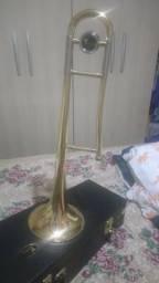 Trombone de Vara Eagle