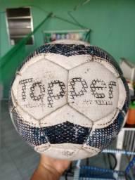 Bola campo topper