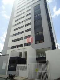 Apartamento próximo ao Motiva Ambiental, 2 quartos