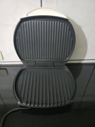 Chapa / Grill