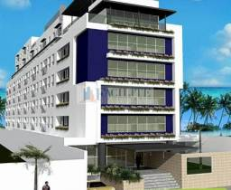 2623 - Apartamento para vender no Bessa, João Pessoa PB