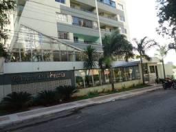 Apt Jd. Goiás