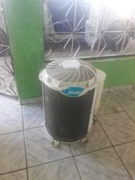Ar ar-condicionado 9000 BTUs