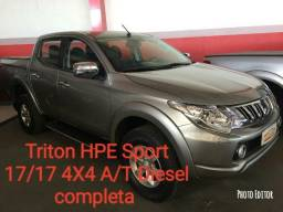 Hilux, SW4, S10, Triton, Strada, Onix 98117-0660 - 2016