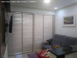 Apartamento para Venda em Teresópolis, AGRIOES, 1 dormitório, 1 banheiro
