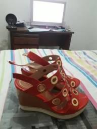 977cf2a9f Roupas e calçados Femininos - Mauazinho