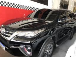Toyota SW4 SRX 2018/2019 - 2018