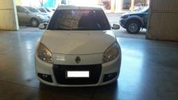 Renault Sandero Expression 1.6 - 2013