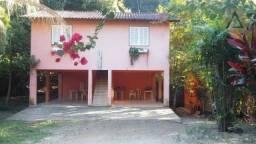 Sítio à venda, 338800 m² por R$ 800.000,00 - Zona Rural - Macaé/RJ