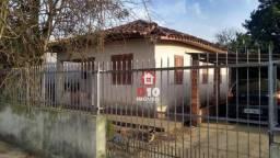 Casa com 3 dormitórios à venda, 68 m² por r$ 280.000 - coloninha - araranguá/sc